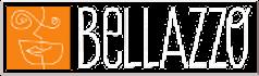 Bellazzo Shop