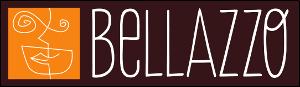 Bellazzo Shop-Logo